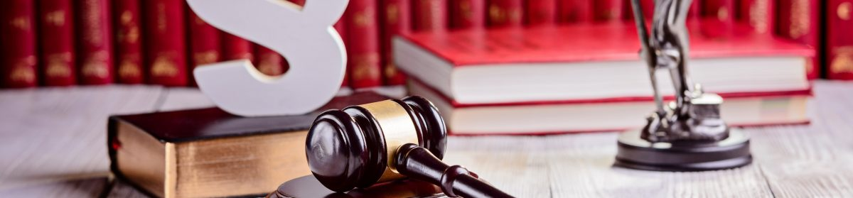 Rechtsanwaltskanzlei Vallelonga